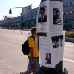 107 - Thu 1PM - missing persons posters