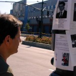 108 - Thu 1PM - missing persons posters